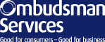 Ombudsman Services registered