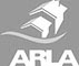 ARLA registered