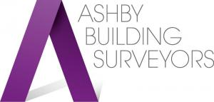 Ashby Building Surveyors Logo