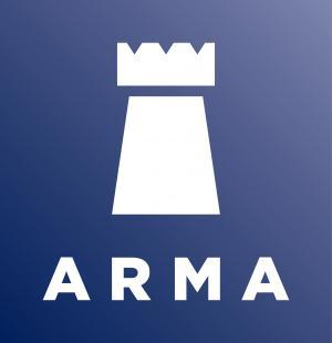 Association Of Residential Managing Agents Logo